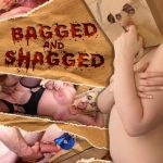 Imagen Bagged and Shagged