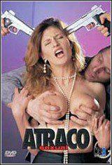 Atraco Sexual