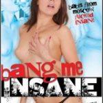 Imagen Bang Me Insane