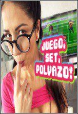 Julia de Lucía-Gamer Juguetona