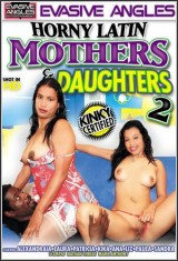 Imagen Horny Latin Mothers And Daughters 2