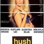 Imagen Hush