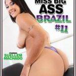 Imagen Miss Big Ass Brazil 11