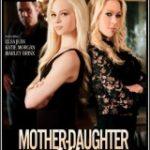 Imagen Mother Daughter Affair 3