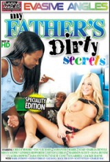 My Fathers Dirty Secrets