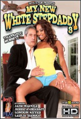 My New White Stepdaddy 3