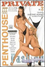 Private Penthouse 2 – Fashion