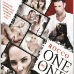 Imagen Rocco One On One 8