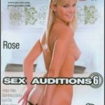 Imagen Sex Auditions 6 [Private]