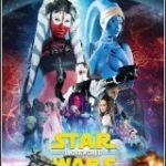 Imagen Star Wars Underworld: A XXX Parody