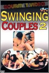 Swinging Couples 2