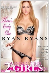 Imagen Theres Only One Ryan Ryans