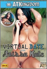 Virtual Date With Anissa Kate