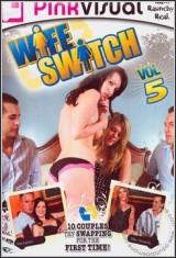 Wife Switch 5