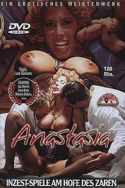 Anastasia (Parodia XXX)