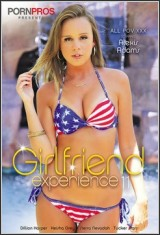 Girlfriend Experience 11 [PornPros]