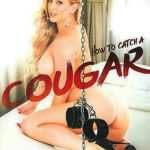 Imagen How To Catch A Cougar
