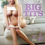 Imagen I Love My Sister's Big Tits 7