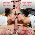 Imagen Office Obsession 6