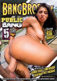 Public Bang Vol. 5