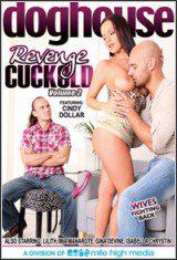 Revenge Cuckold 2