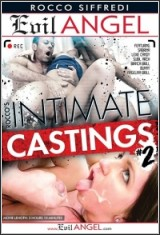 Roccos Intimate Castings 2