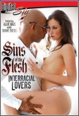 Sins Of The Flesh – Interracial Lovers