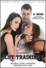 Slut Training 3