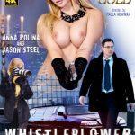 Imagen Private Gold 199: Whistleblower