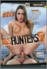 Imagen Ass Hunters 5