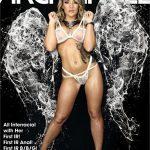 Imagen Cali Carter Is The Archangel