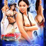 Imagen Erotico 2