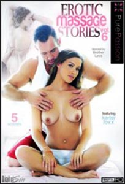 Erotic Massage Stories 6 [PurePassion]