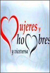 MYHYV Nuevo Escándalo En Tele5: Os Paso El Video De Mery Pasada De Copas Y Poniéndole Los Cuernos A Su Novio
