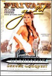 Gladiator III