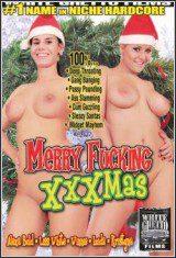 Imagen Merry Fucking XXXMas