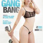 Imagen My First Gangbang