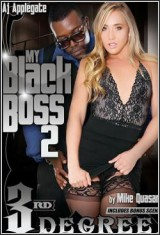 My Black Boss 2