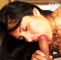 Silvia Santez-Punto De Vista