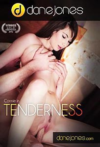 Tenderness [DaneJones]