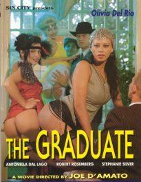 Graduada en el arte del sexo