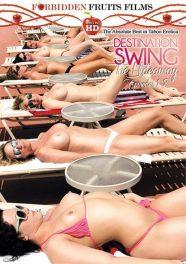 Destination Swing: The Hideaway