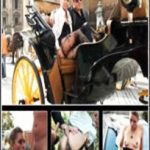 Imagen Amanda-Dos Actores Porno Viviendo (Y Follando) En Sevilla