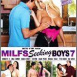 Imagen MILFS Seeking Boys 7