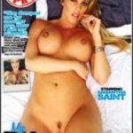 Imagen My Ex Girlfriend 10 [PornPros]