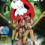 Imagen This Ain't Ghostbusters XXX