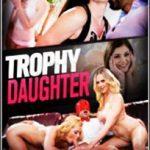 Imagen Trophy Daughter