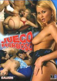 Juego Morboso Español