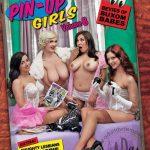 Imagen Pin-Up Girls Vol. 8