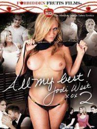 All My Best Jodi West 2